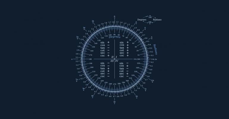 15386-trigonometry-1280x800-vector-wallpaper